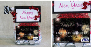 new-years-eve-gift-card-idea-300x221