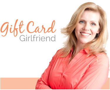 Anniversary gift cards giftcards gift card girlfriend negle Image collections