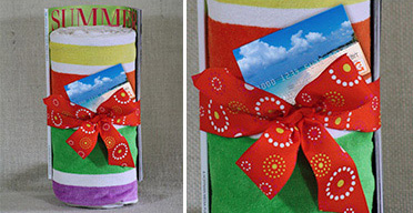 summer-gift-card-idea