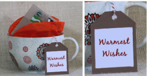 winter-gift-card-idea-300x221