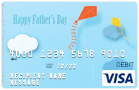 fly a kite gift card