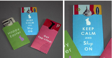 easter-gift-card-idea