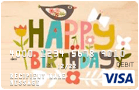 Birthday gift cards customize a visa gift card giftcards birthday bookmarktalkfo Images