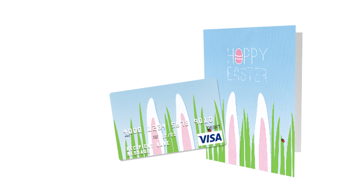 Shop easter gift cards giftcards easter gift cards negle Choice Image