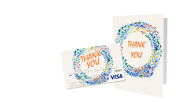 Thank you gift cards giftcards thank you gift cards colourmoves