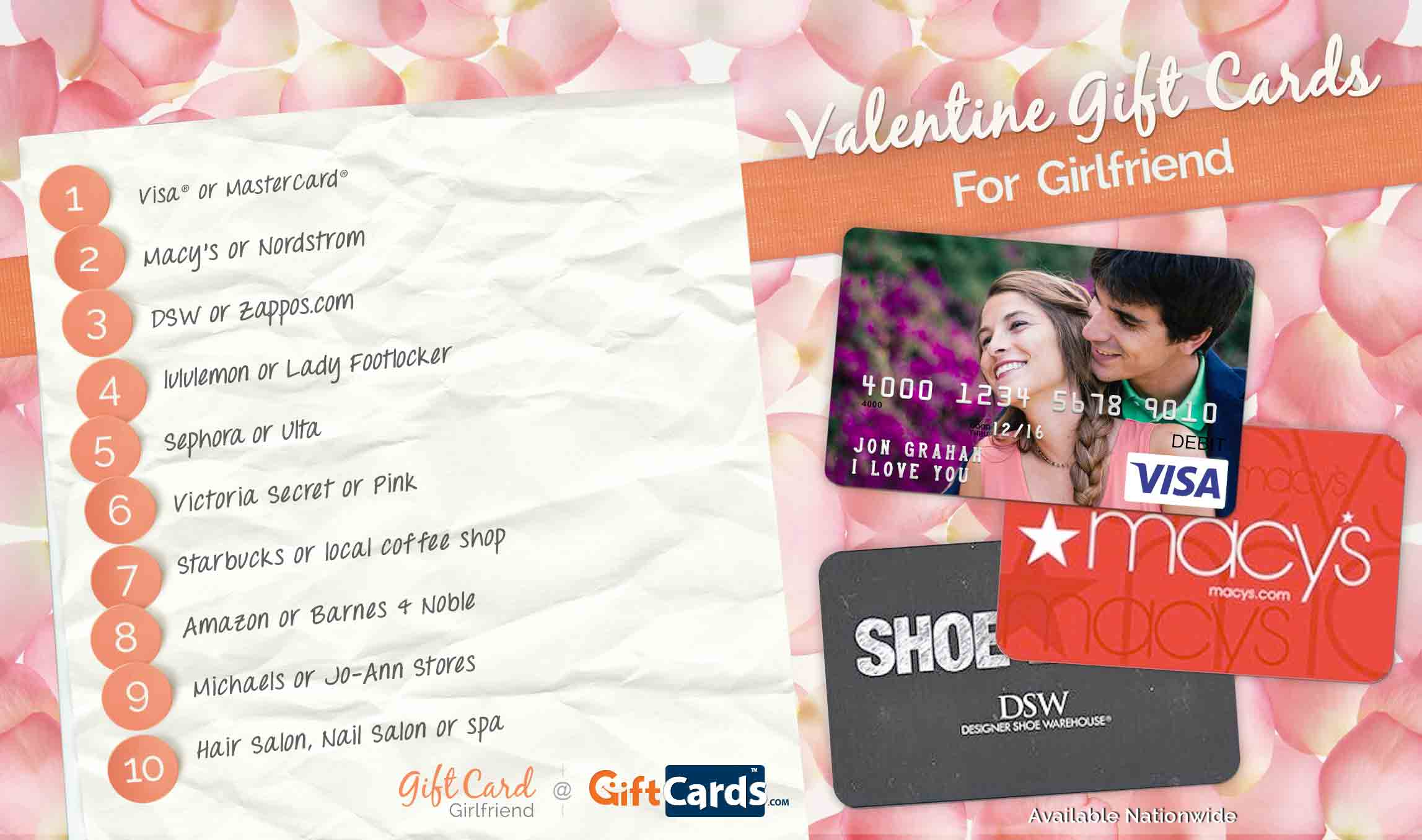 All About Amazoncom Valentines Day Gift Cards Kidskunst Info