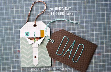 Buy Gift Cards for Him | GiftCards.com