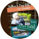 best fathers' day gift cards for grandpa