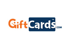 Download GiftCards.com No Tagline Logo