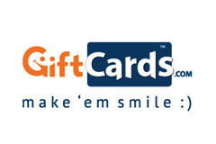 Download Framed GiftCards.com Color Logo