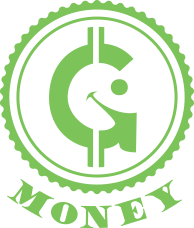 G-Money Logo
