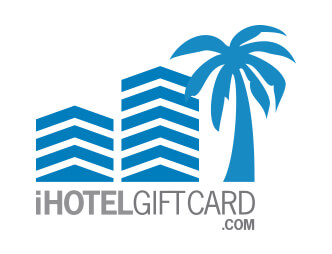 travel gift cards giftcardscom174 official