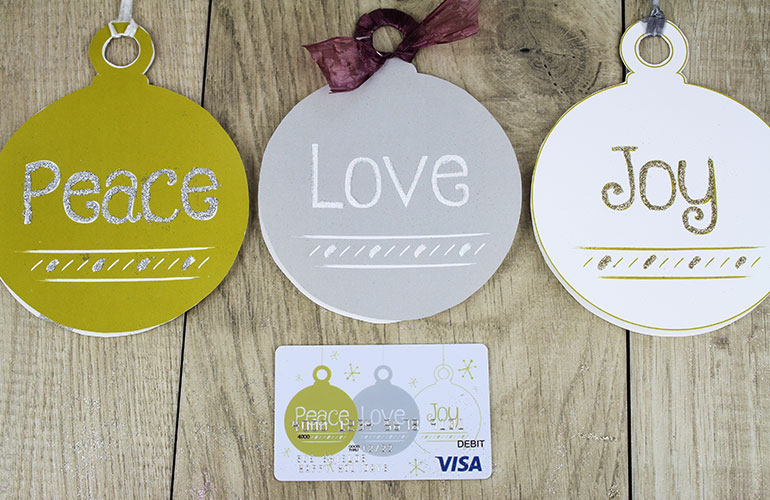 14-peace-love-joy-three-ornaments