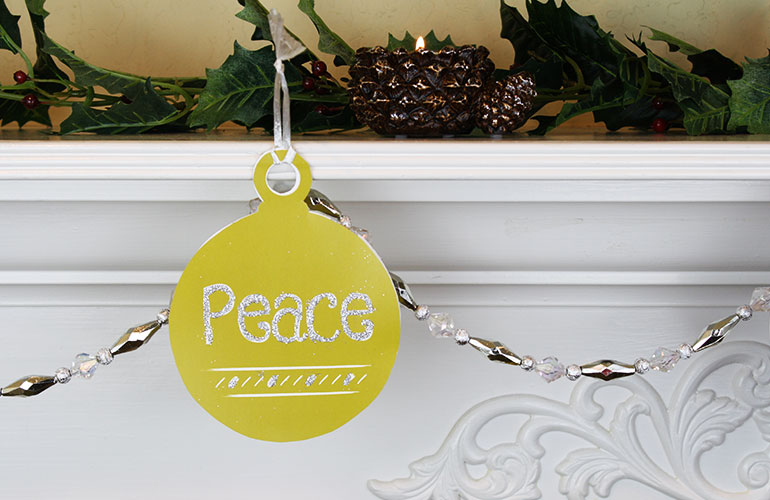15-peace-love-joy-peace-fireplace