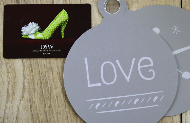3-peace-love-joy-dsw