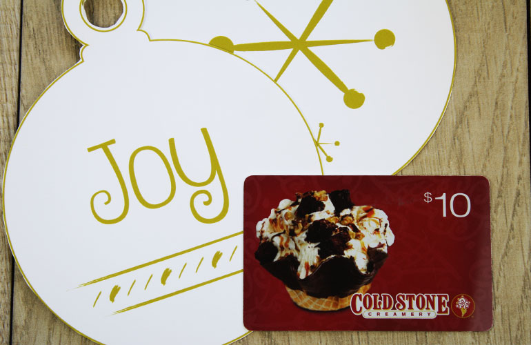 4-peace-love-joy-coldstone