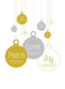 Peace-Love-Joy1