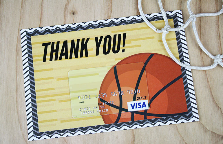 3---thank-you-basketball-with-Visa