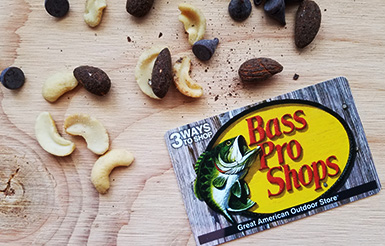 bass-pro-shops-trail-mix