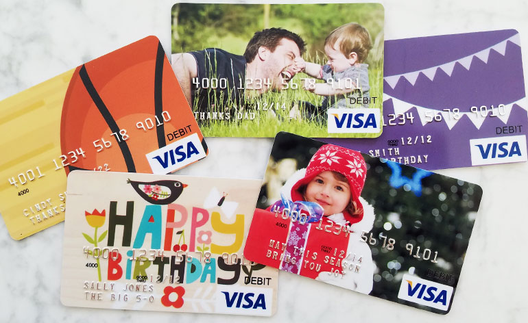 best visa gift cards to buy