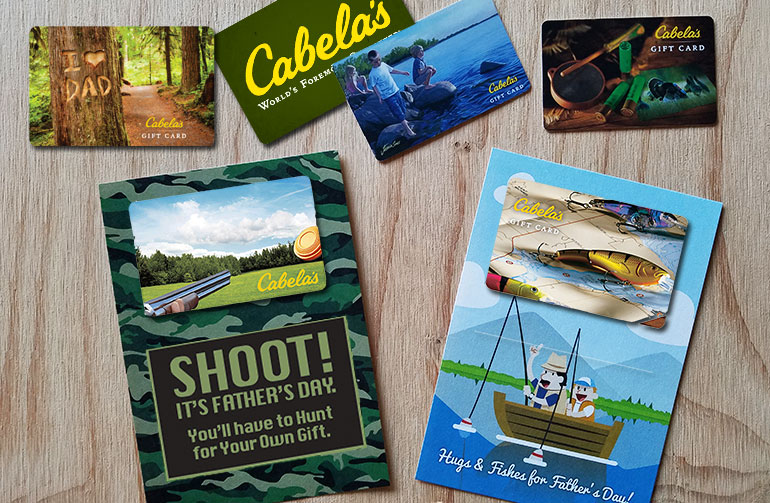 cabelas-fathers-day-green