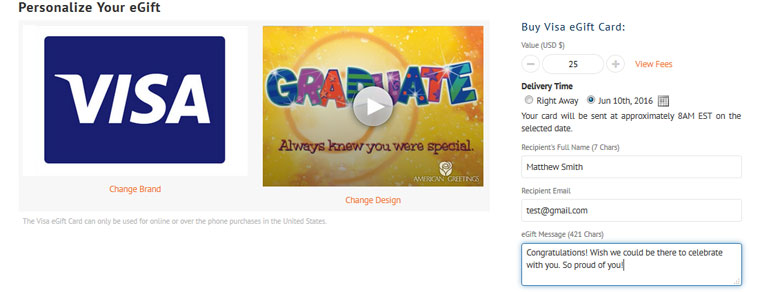 graduation-video-visa