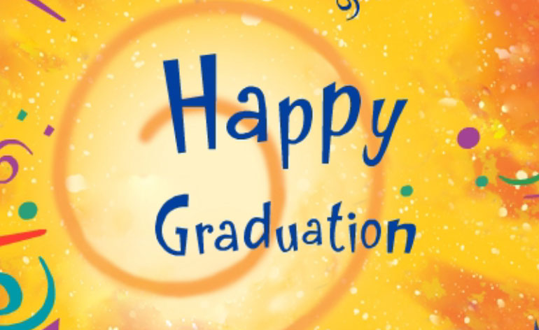 happy-graduation