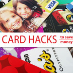 gift-card-hacks-updated
