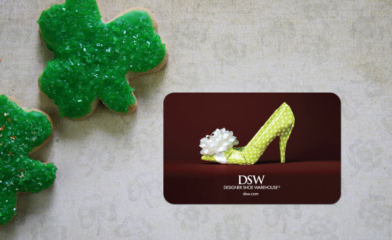 new-gcg-green-dsw