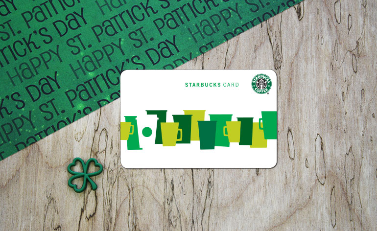 new-gcg-green-starbucks